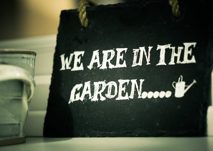 dossier jardin conseils idee decoration amenagement