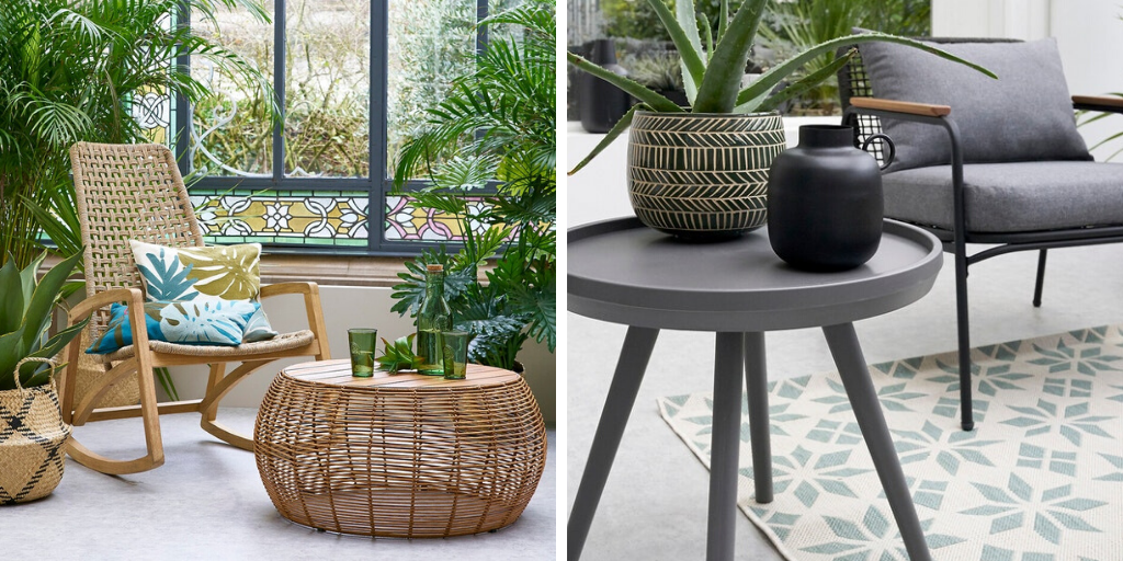 dossier jardin mobilier confort facile