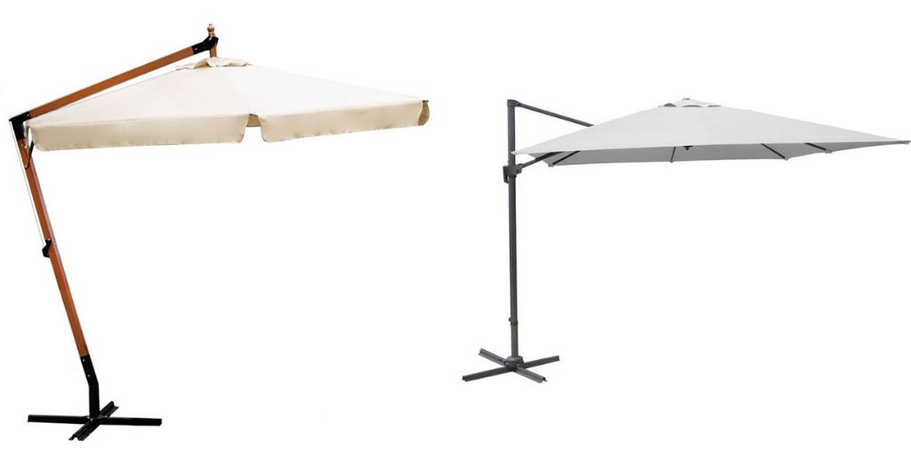 dossier jardin parasol deporte deco pratique
