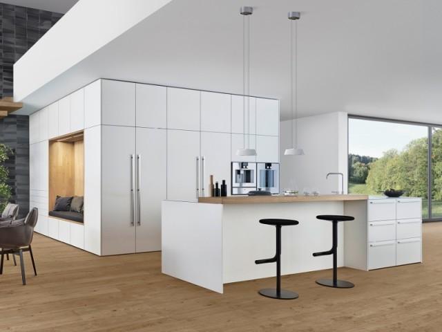 slow deco rangement invisible cuisine architecture interieure