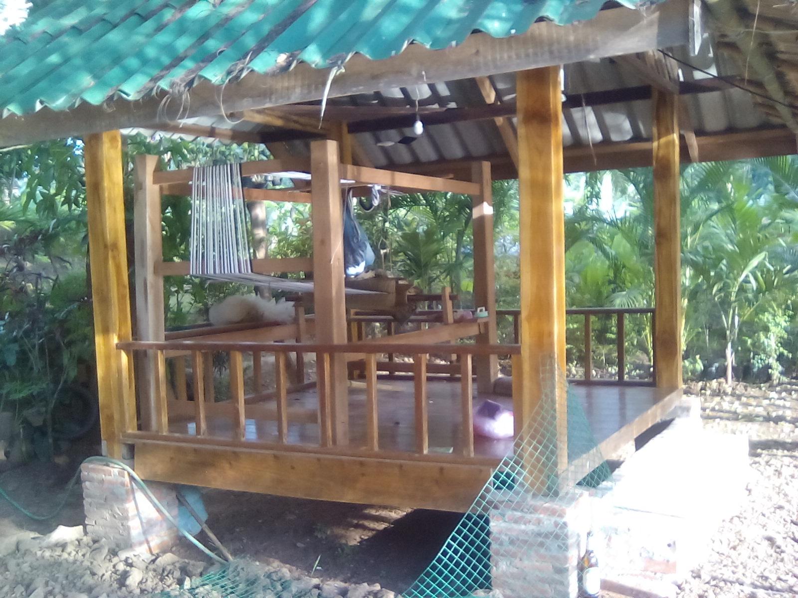 nomade artisanat local tourisme