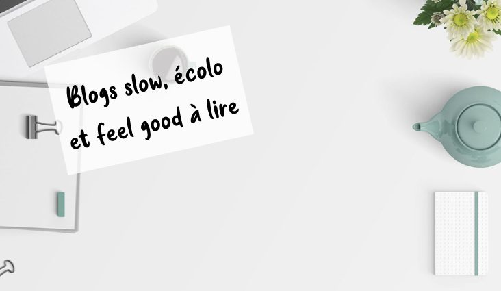 blog slow ecolo feelgood a lire cet ete