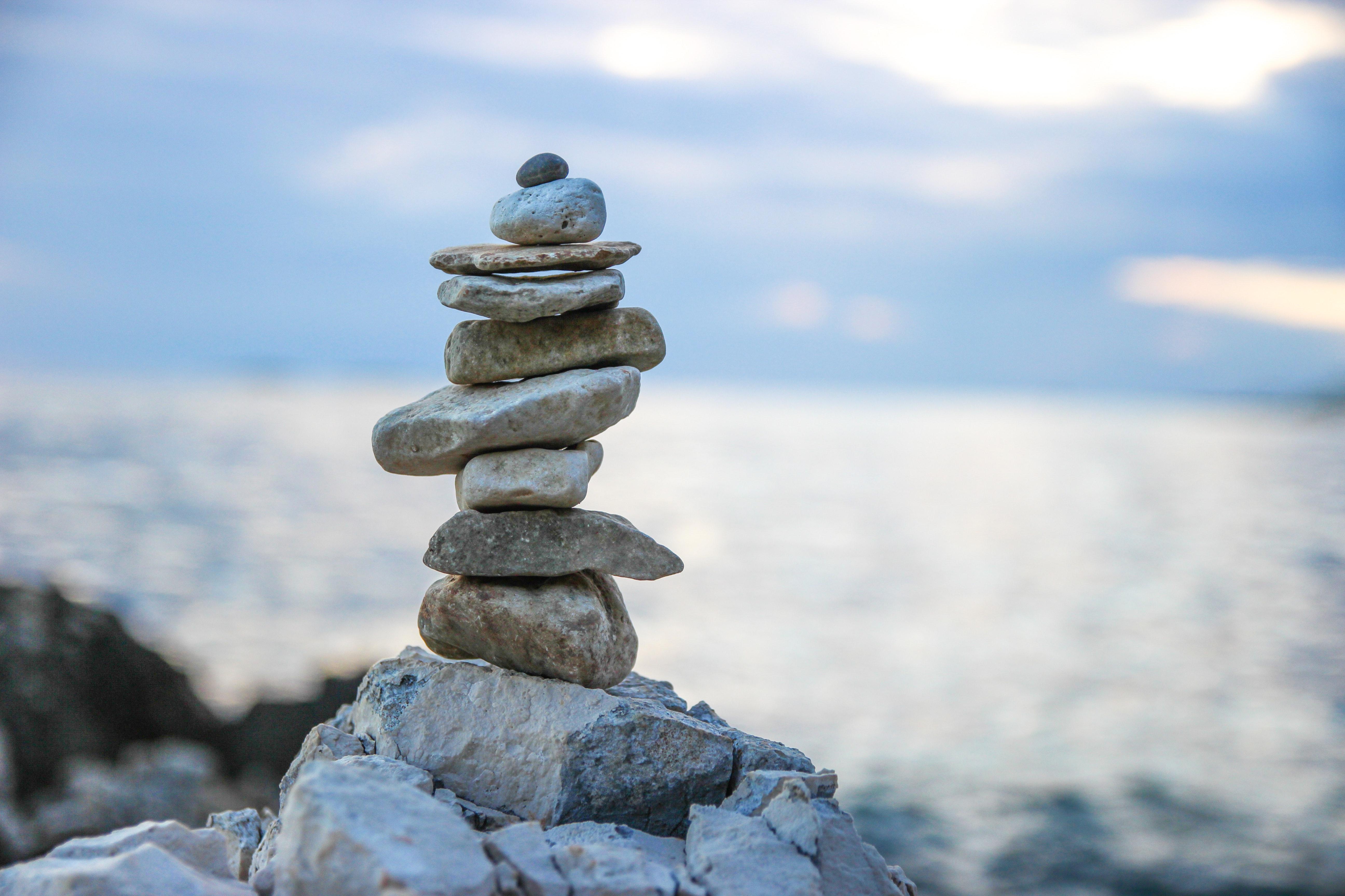 challenge slow quotidien meditation pourquoi faire