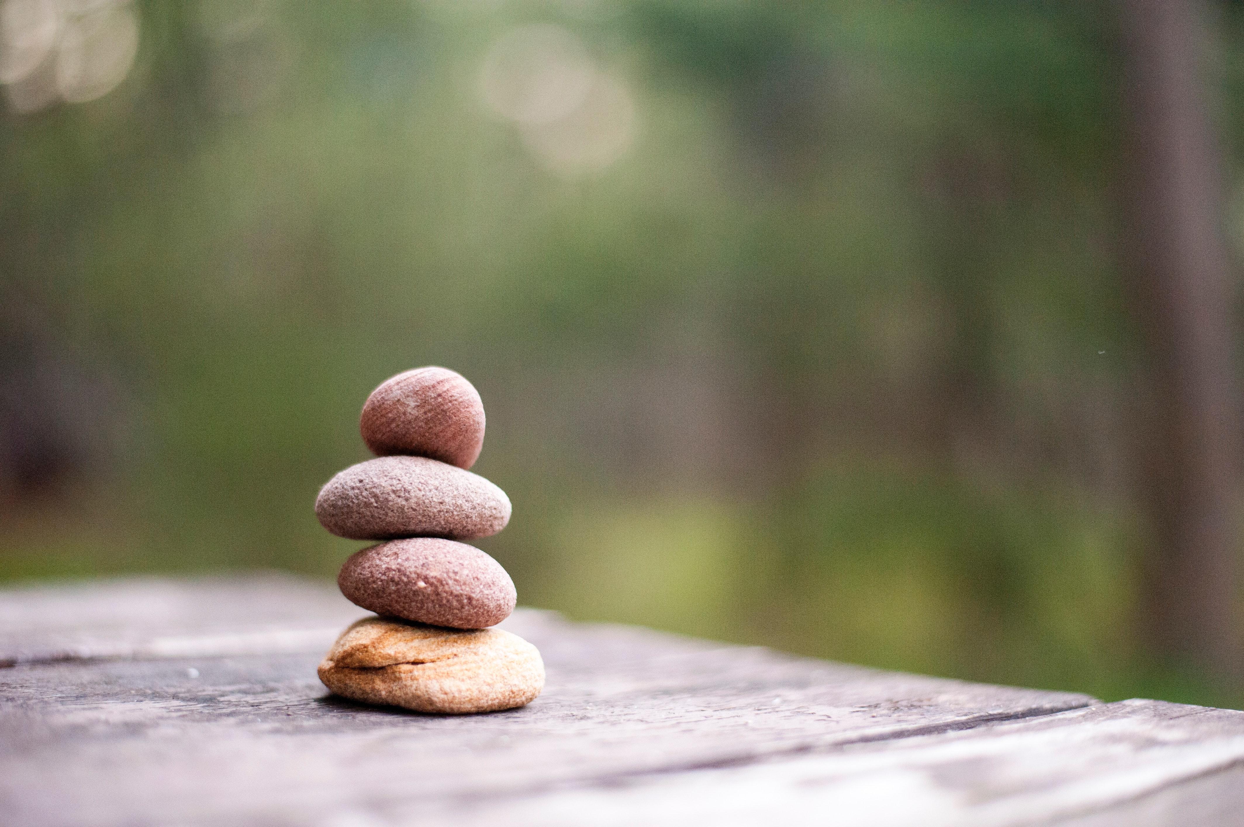 challenge slow quotidien mediter simplement