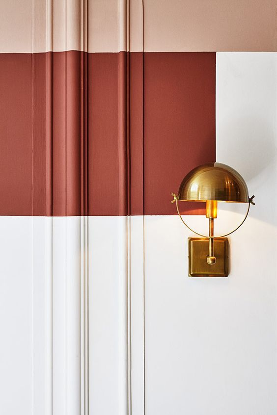 couleur deco terracotta intemporel et moderne