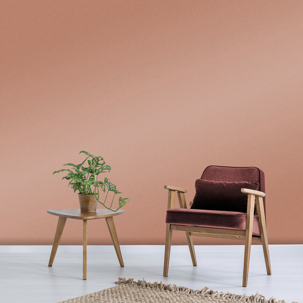 couleur terracotta decoration tendance.011