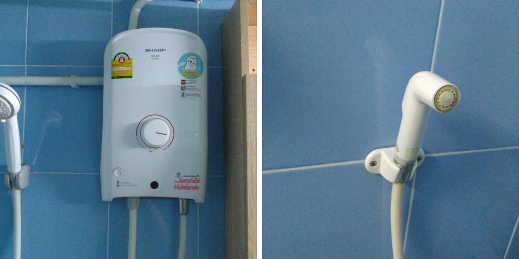 decollectif amenagement salle de bain asie