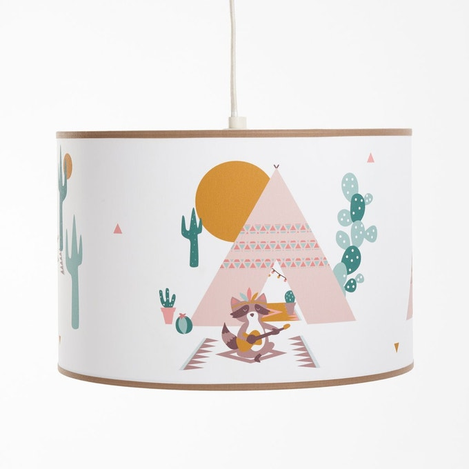 made in france deco enfant luminaire