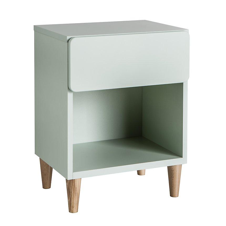 made in france mobilier enfant table de chevet