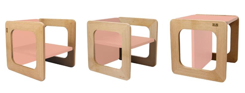 meuble evolutif enfant fabrique en france