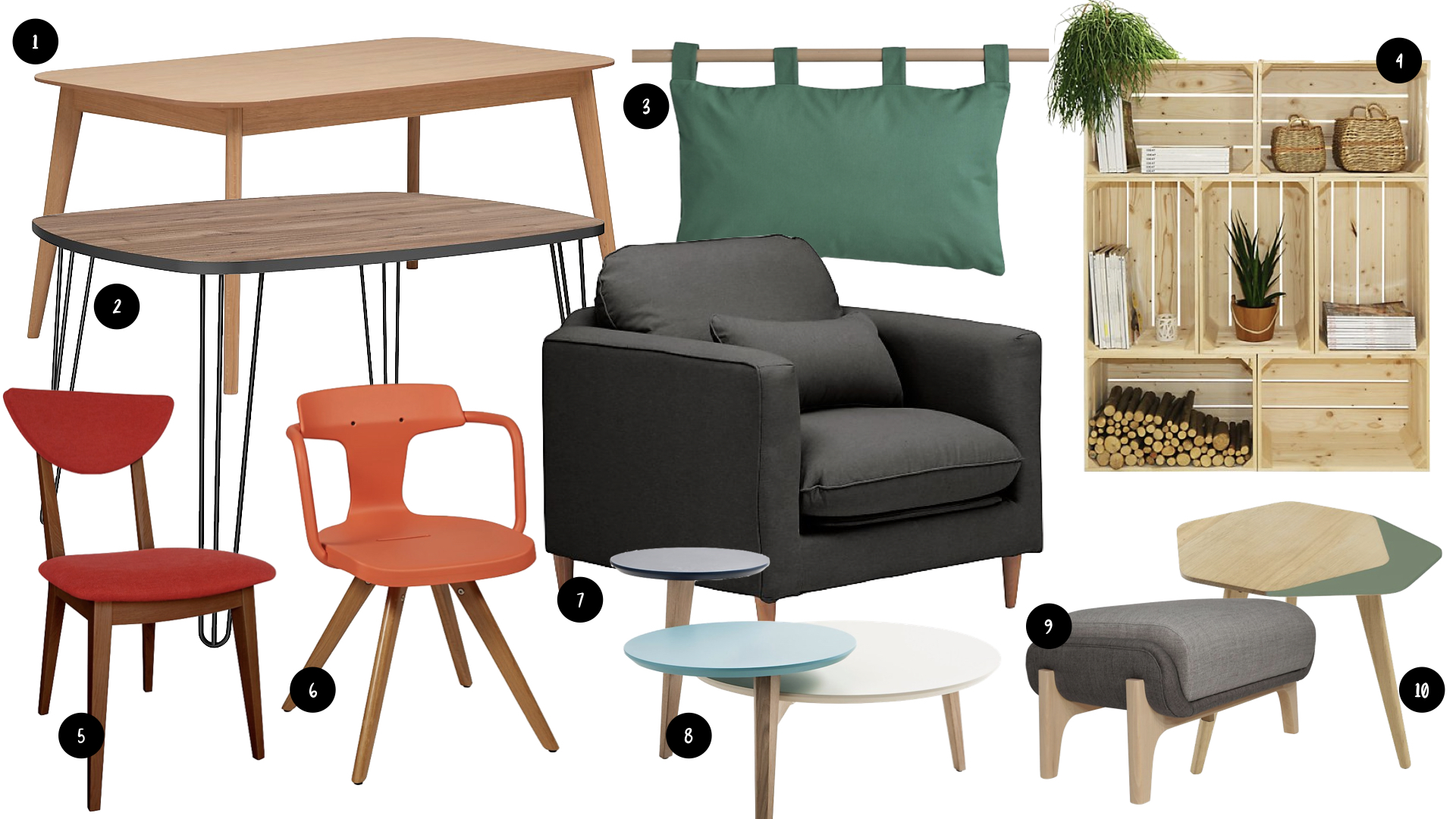 meublez vous francais selection meuble.001
