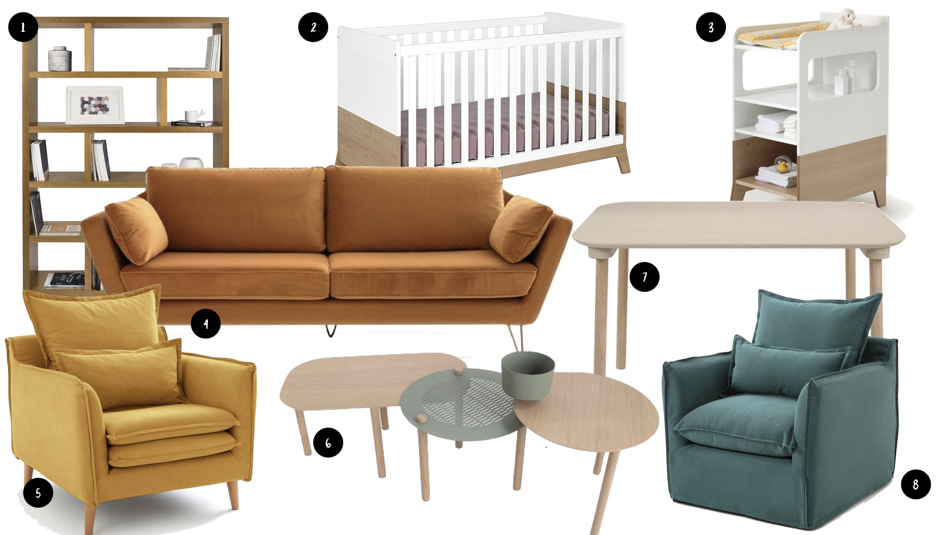 meublez vous francais selection meuble.002