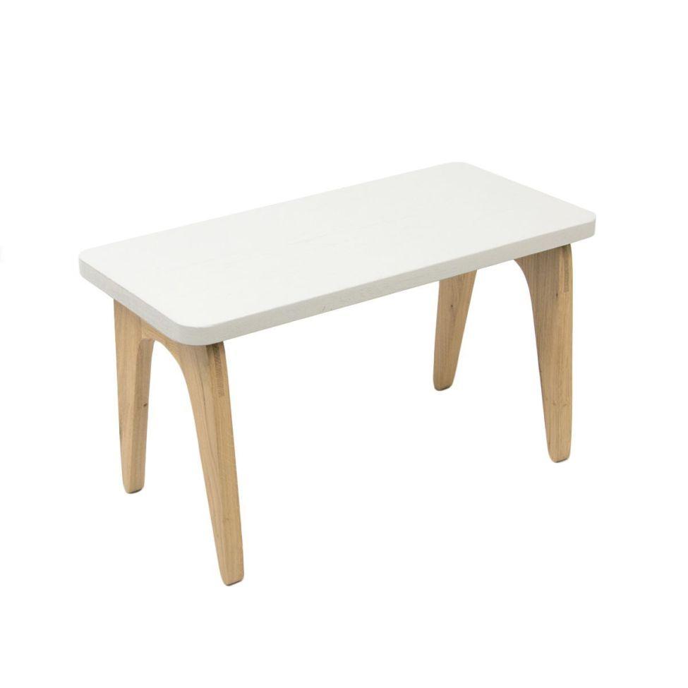 mobilier enfant made in france banc