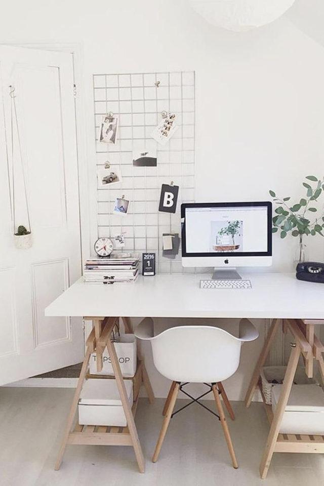 decoration bureau moodboard 10