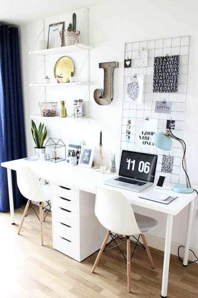 decoration bureau moodboard 2