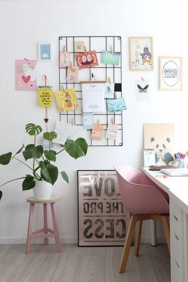 decoration bureau moodboard 3