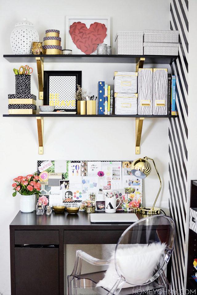 decoration bureau moodboard 4