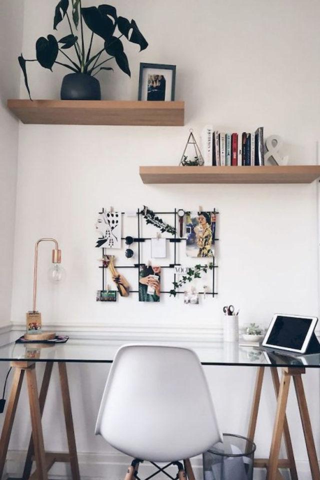 decoration bureau moodboard 5