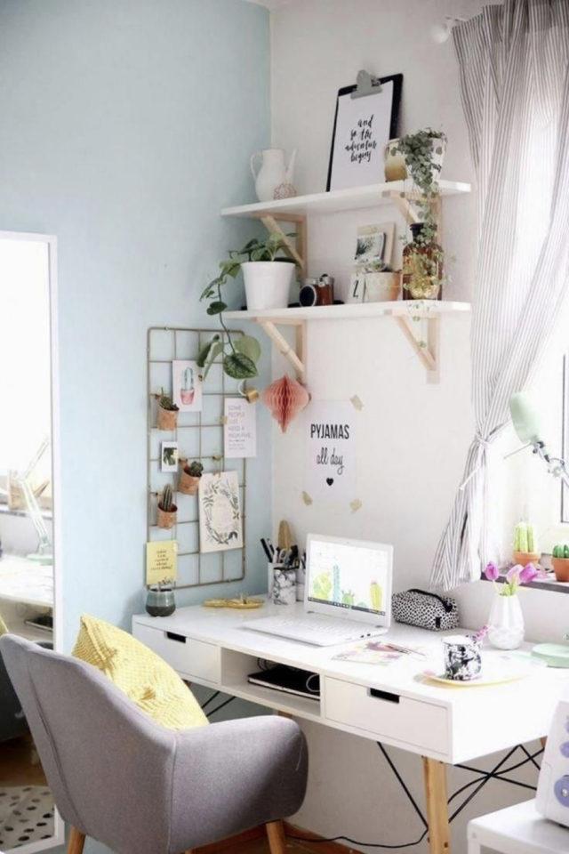 decoration bureau moodboard 7