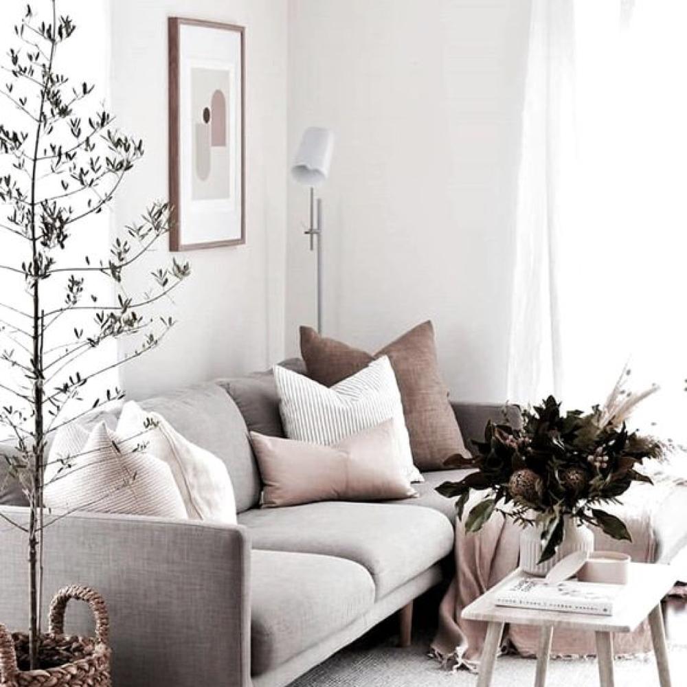 decoration salon style slow idee 8