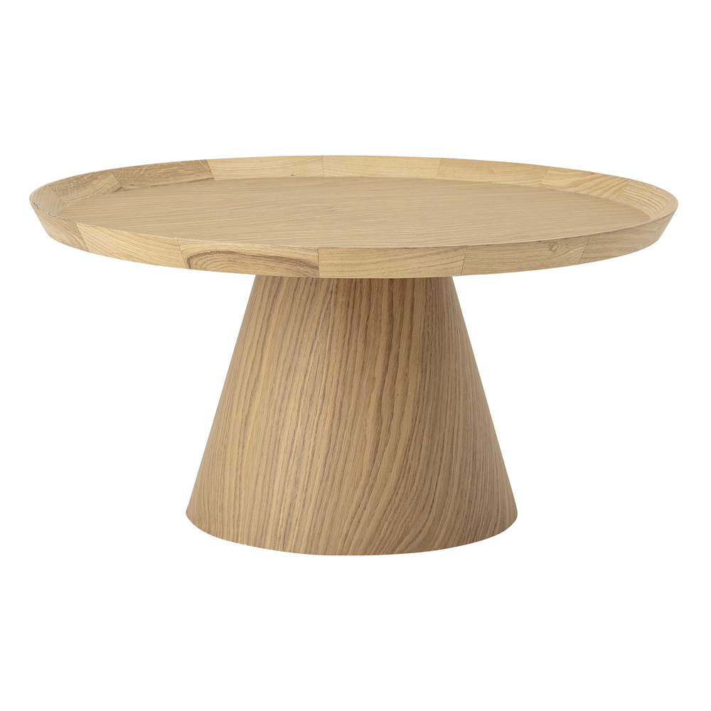salon deco slow shopping table basse design