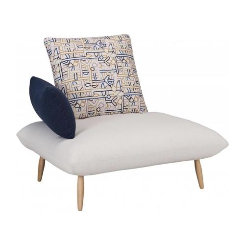fauteuil design slow
