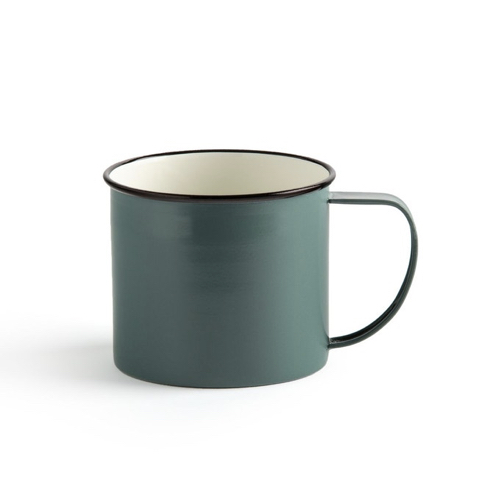 slow deco cuisine mug