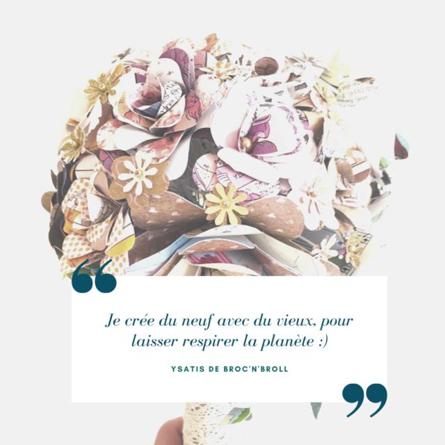 bijoux a offrir eco responsable durable