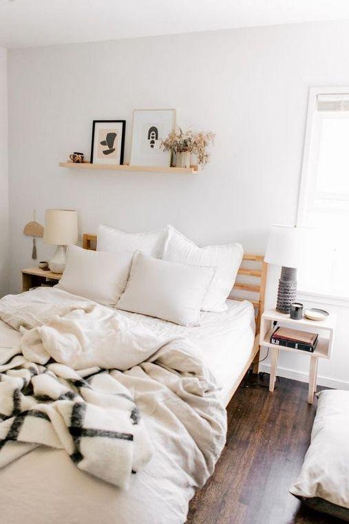 slow deco tete de lit simple