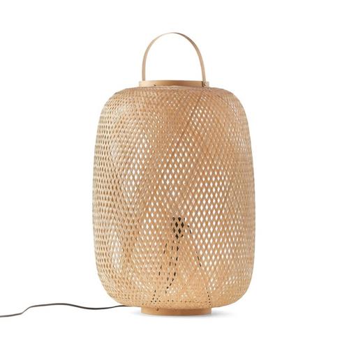 lampe lanterne scandinave moderne