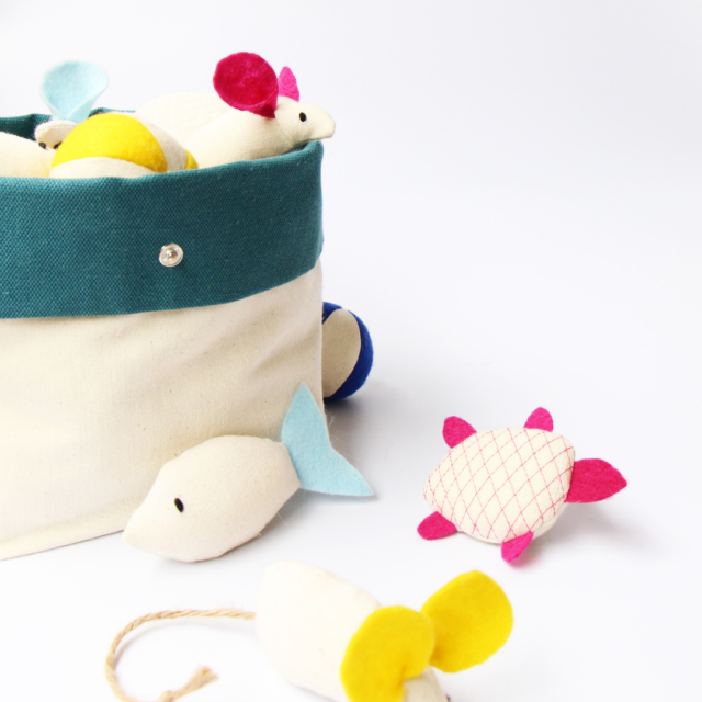 jouets pour chat made in france