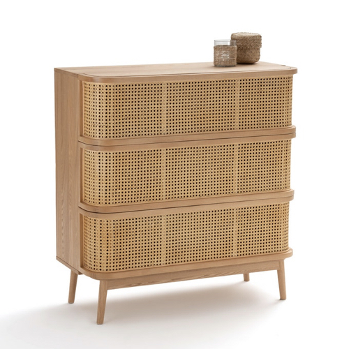 slow deco chambre commode moderne