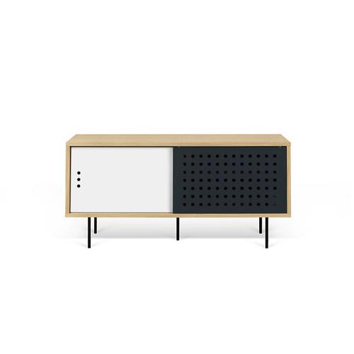petit meuble télé deco