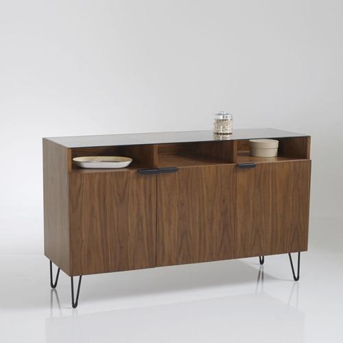 meuble salon sejour mid century 1