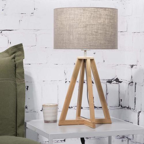 reussir eclairage salon conseil lampe