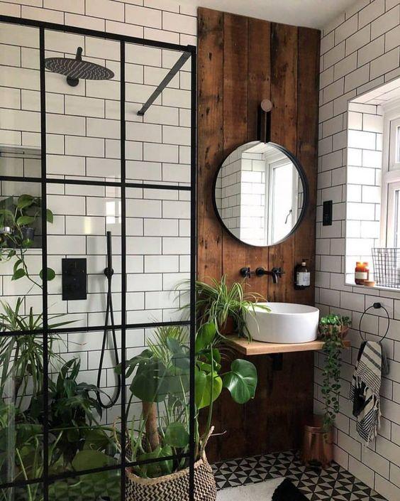 mobilier salle de bain durable renovation