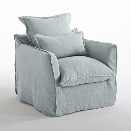fauteuil confort gain de place