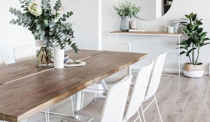 transformer interieur scandinave en deco slow