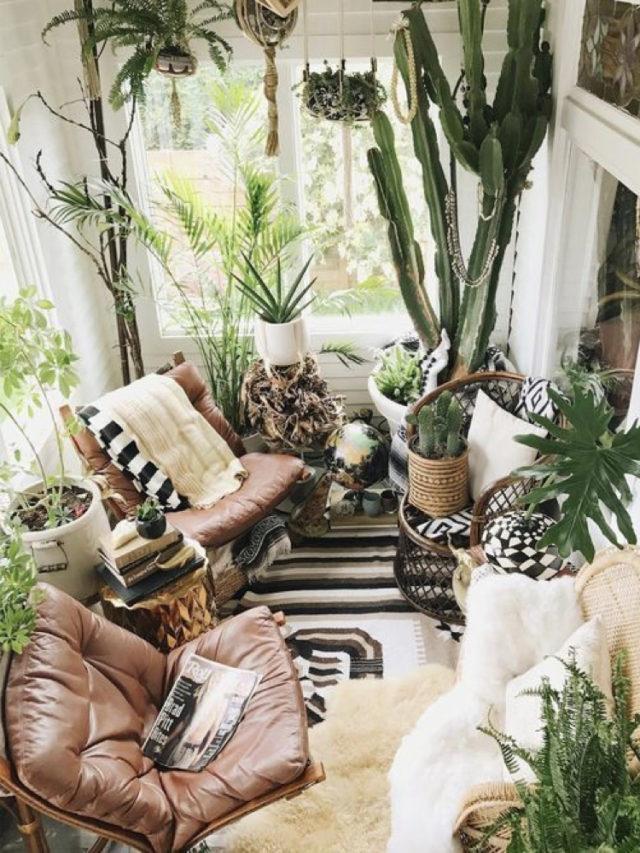 10 idees a copier jardin hiver confort