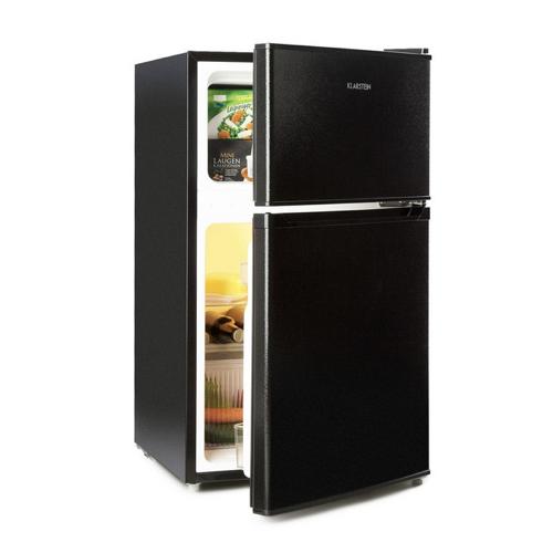 cadeaux a offrir 1er appartement 1mini frigo pas cher