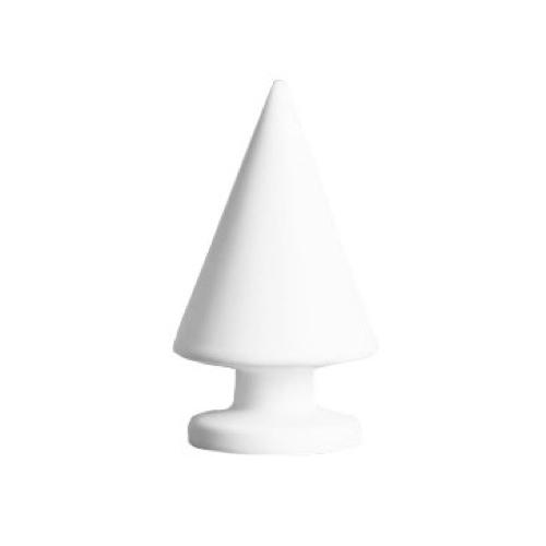 decoration noel pour les nuls plug anal sapin noel