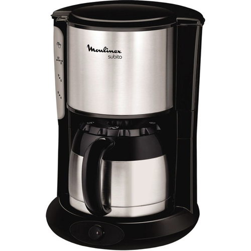 noel idee cadeau electromenager cafetier isotherme
