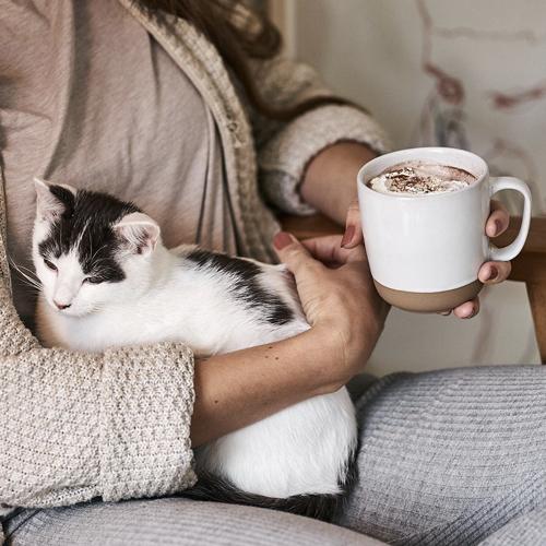 ou trouver deco hygge salon mug chocolat chaud
