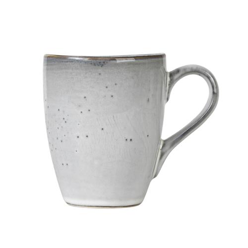 ou trouver deco hygge salon mug scandinave