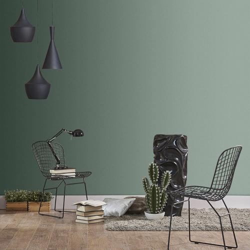nuance peinture vert sauge
