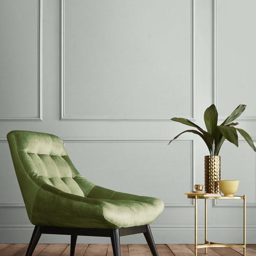 vert sauge classique peinture