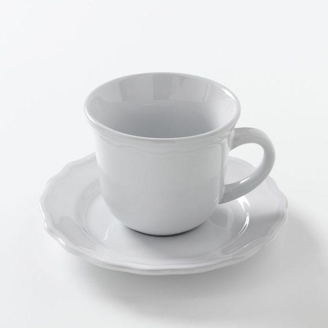 accro cafe cadeau deco noel Service à café