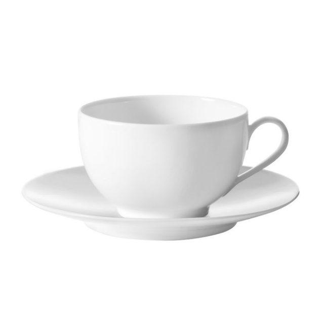 Service à café accro cafe cadeau deco noel