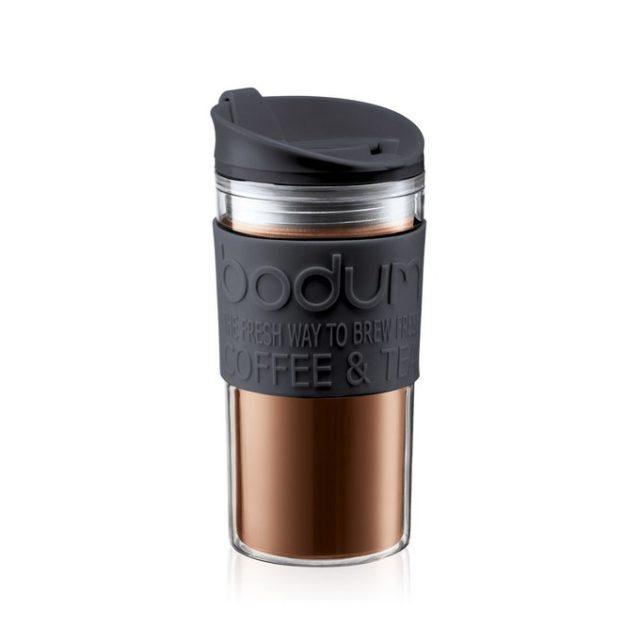 accro cafe cadeau deco noel mug isotherme