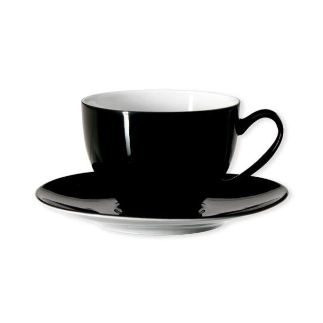 accro cafe deco cadeau noel service a café noir